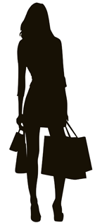 Women Buy Brands: What Do You Sell Her?