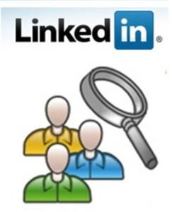 Leverage LinkedIn for Business
