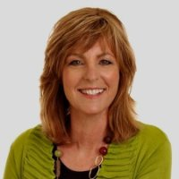 Kelly McCormick_ OutSell Yourself_Business Growth and Marketing