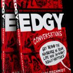 Edgy-Conversation1-150x150